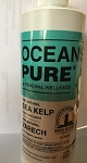 3 Ocean Pure 500 ml / 16 oz